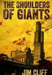 The Shoulders of Giants (Jake Abraham Mysteries Book 1) Pdf Book