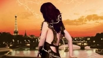If I Should Die (Revenants #3) – Amy Plum