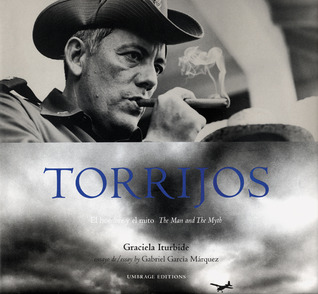 Torrijos: The Man and The Myth