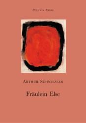 Fräulein Else Pdf Book