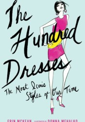 The Hundred Dresses: The Most Iconic Styles of Our Time Pdf Book