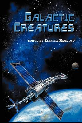 Galactic Creatures