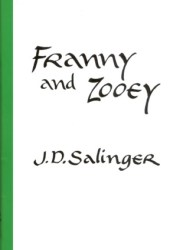Franny and Zooey Pdf Book
