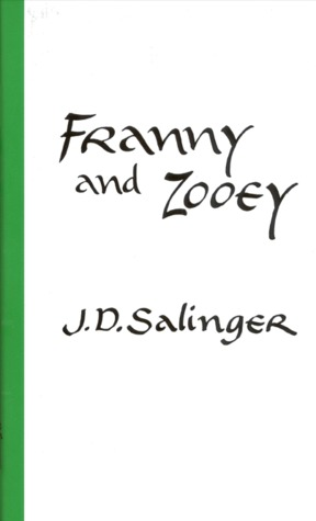 Franny and Zooey