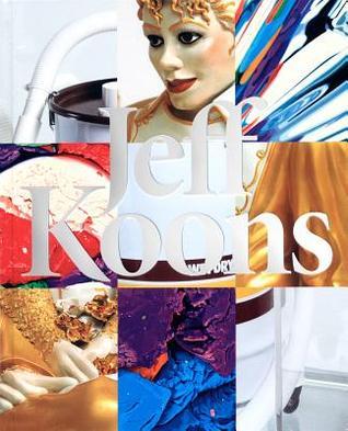 Jeff Koons