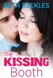 The Kissing Booth Pdf Book