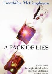 A Pack of Lies Pdf Book
