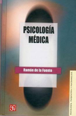 Psicología Médica