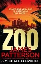 Zoo (Zoo #1)