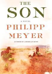 The Son Pdf Book