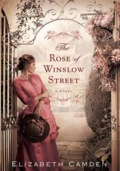 The Rose of Winslow Street Pdf Book