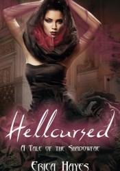 Hellcursed (The Shadowfae Chronicles, #0.5) Pdf Book