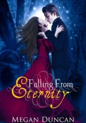 Falling From Eternity Pdf Book