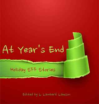At Year's End