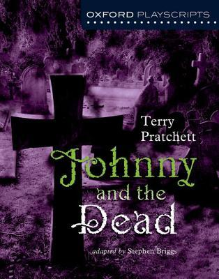 Johnny and the Dead: The Play