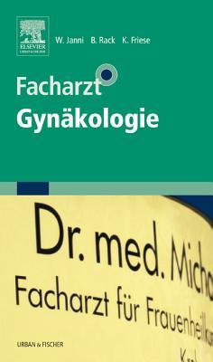 Facharztwissen Gynakologie