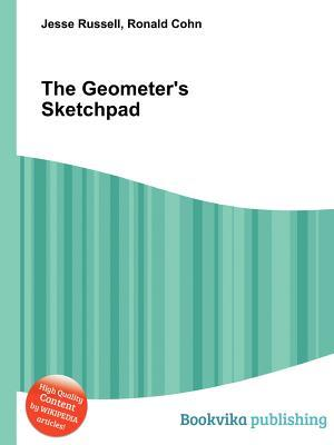 The Geometer's Sketchpad