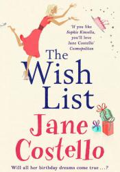 The Wish List Pdf Book