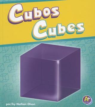 Cubos/Cubes
