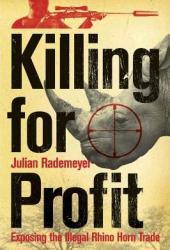 Killing for Profit Book Pdf
