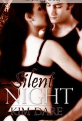 Silent Night (Perfect Timing, #2)