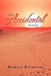 The Accidental Iraqi
