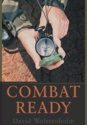 Combat Ready Pdf Book