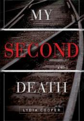 My Second Death Pdf Book