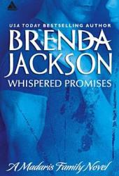 Whispered Promises Pdf Book