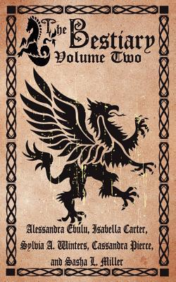 The Bestiary, Volume Two