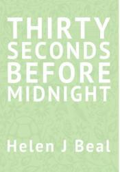 Thirty Seconds Before Midnight Pdf Book