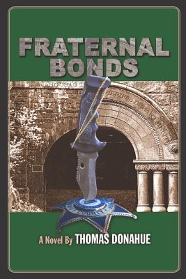Fraternal Bonds