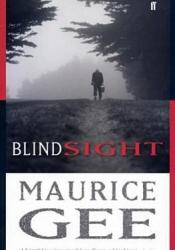Blindsight Pdf Book