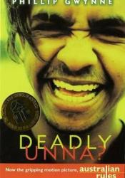 Deadly, Unna? Pdf Book