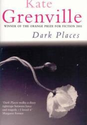 Dark Places Pdf Book