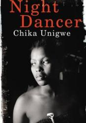Night Dancer Pdf Book