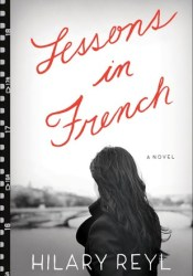 Lessons in French Pdf Book