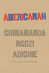 Americanah Pdf Book