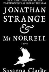 Jonathan Strange & Mr Norrell Pdf Book