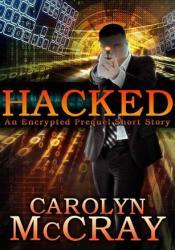 Hacked (Robin Hood Hacker, #0.5) Pdf Book