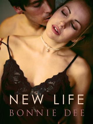 New Life (New Life, #1)