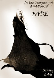 Fade (In the Company of Shadows, #4) Pdf Book