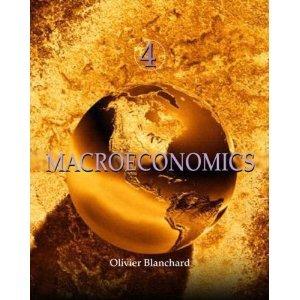 Macroeconomics [with Freakonomics]