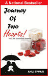 Journey Of Two Hearts Pdf