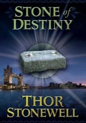 Stone of Destiny Pdf Book