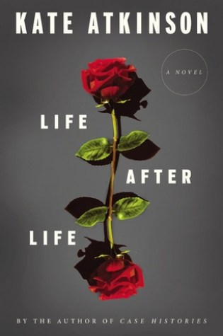 Life After Life Book Pdf ePub