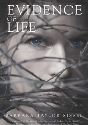 Evidence of Life Pdf Book