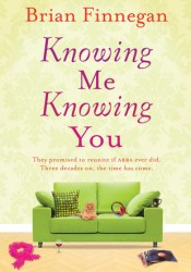 Knowing Me, Knowing You Pdf Book