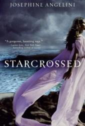 Starcrossed (Starcrossed, #1)
