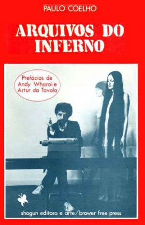 Arquivos do Inferno
